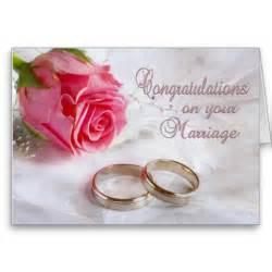congratulations marriage quotes quotesgram