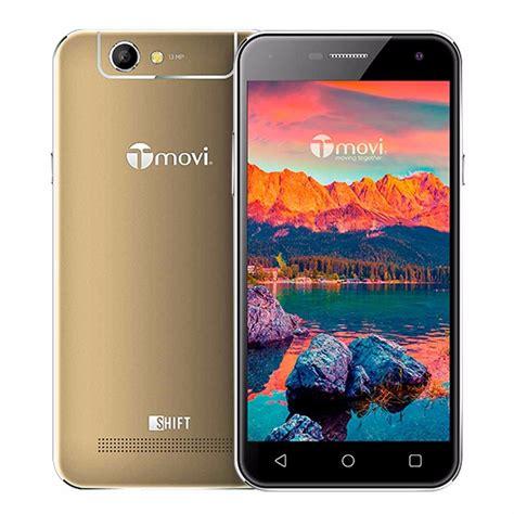 imagenes para celular smartphone celular smartphone tmovi shift android dual sim 4 nucleos