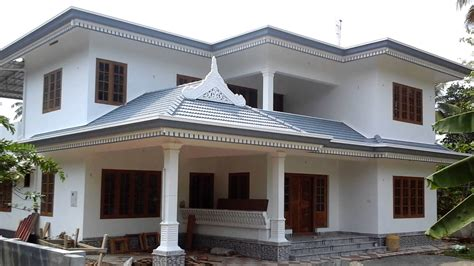 five bedroom homes 5 bedroom house for sale in angamaly ernakulam kerala