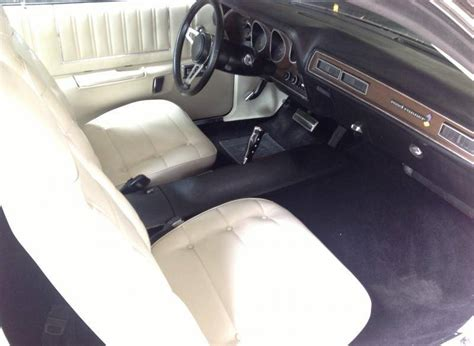 Legendary Interior by Legendary Auto Interiors Page 2 For C Bodies Only Classic Mopar Forum