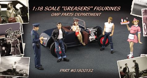 prison greaser haircut chainsaw bar greasers greasers gangs in southern cali