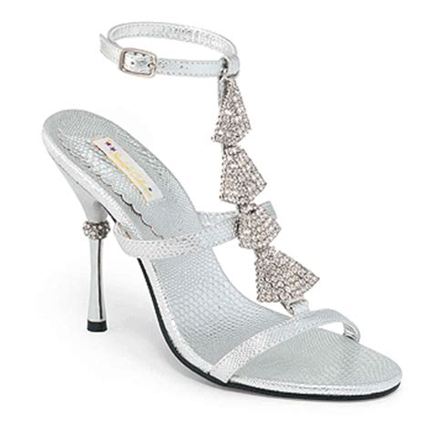 Wedding Shoes Expensive by Donamici And I Do The Journey