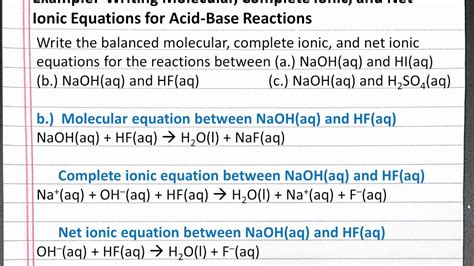 ionic complete tutorial worksheet naming acids and bases worksheet answers grass