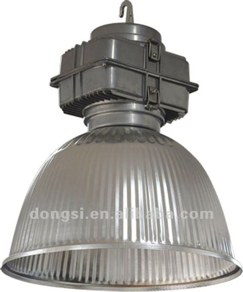 Warehouse Lighting Fixtures New Led 2015 Product 400w 16 19 Quot High Bay Light Fixture Warehouse Factory Lighting Buy Light
