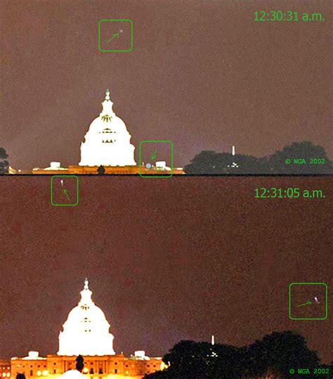 stanley washington dc usa vs ufo photographic evidence of ufos landing on