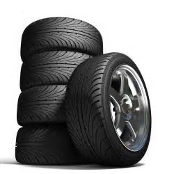 Car Tires Or Tyres Untitled Www Citytyresptawest Co Za
