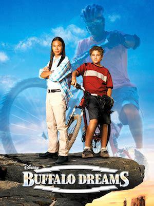 watch online buffalo dreams 2005 full movie official trailer buffalo dreams watch movies online download movies tube avi hdq mp4 hd divx