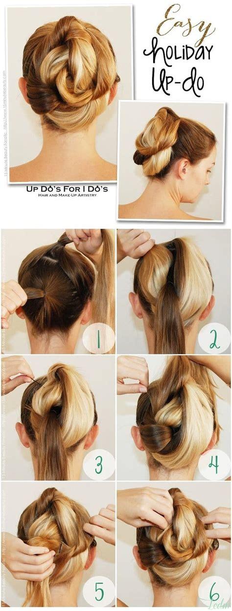 Wedding Hairstyles For Short Hair Tumblr