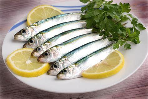 alimenti per la pressione bassa i cibi per tenere bassa la pressione la cucina italiana