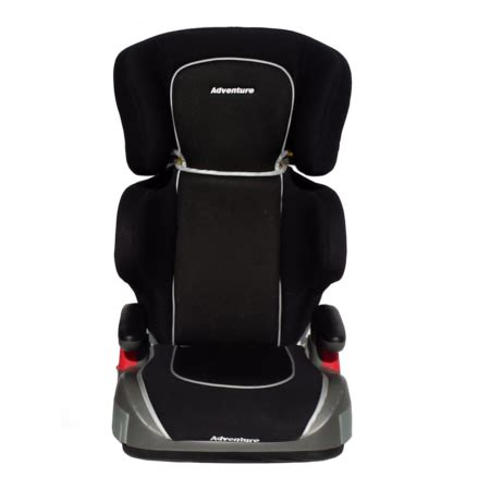 rental car booster seat booster seat rental tots on tour queenstown new zealand