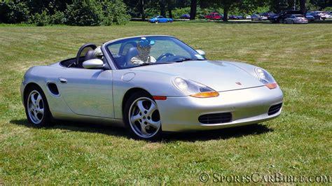Boxster, Porsche Boxster, Boxster S, Porsche Boxster S, 986, Boxster 986, Porsche 986, Porsche