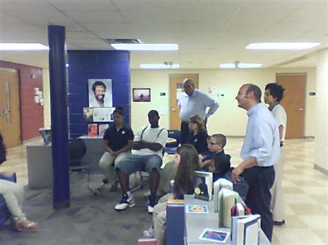 christel house academy christel house academy carson scholars fund