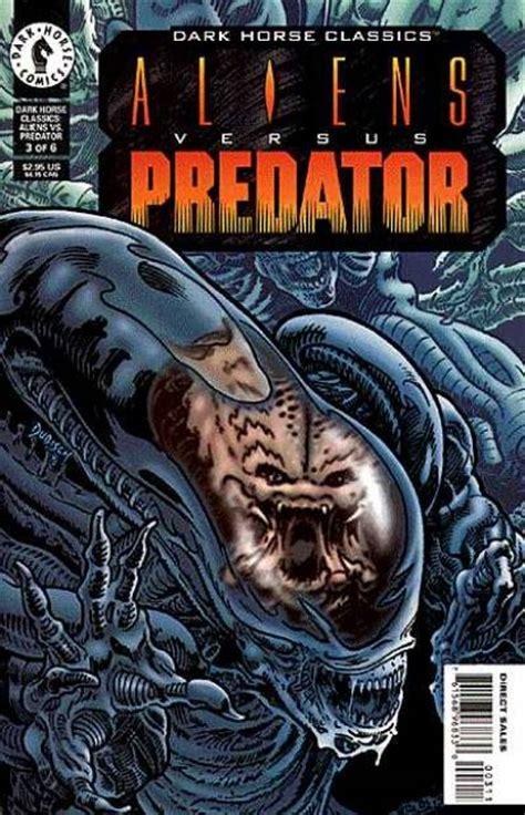 autism vs aliens volume 1 issue 1 books classics aliens vs predator volume comic