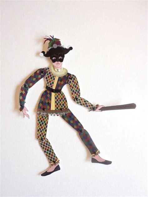 jointed dolls nederland 1000 images about harlequin on