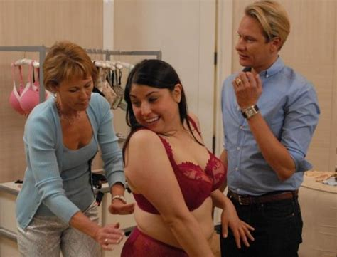 How To Look With Carson Kressley And Maidenform by Looking Feeling Always In Style For Kressley