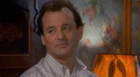 groundhog day actor best actor alternate best actor 1993 bill murray in