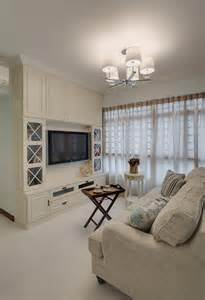 Singapore Home Decor amazing hdb flats in sengkang and punggol home amp decor singapore