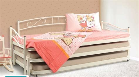 bedroom furniture high riser bed frame high riser bed high riser bed bedroom furniture best