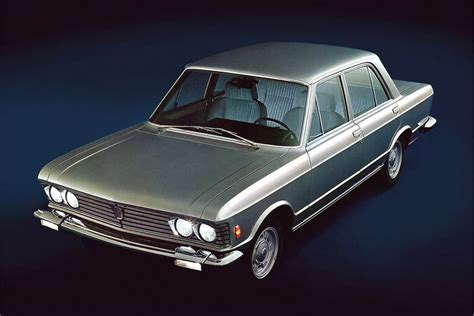 great cars a field guide to classic models from 1950 to 1970 books fiat 130 coupe classic car review honest