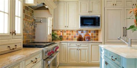 easy kitchen decorating ideas 10 easy kitchen decorating ideas hirerush