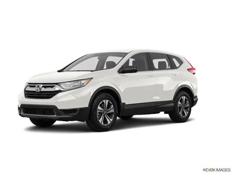 cvr honda price honda cr v and used honda cr v vehicle pricing