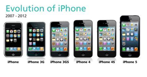 iphone timeline evolution of the iphone timeline timetoast timelines