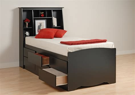 space solutions for small bedrooms small room storage solutions furnitureteams