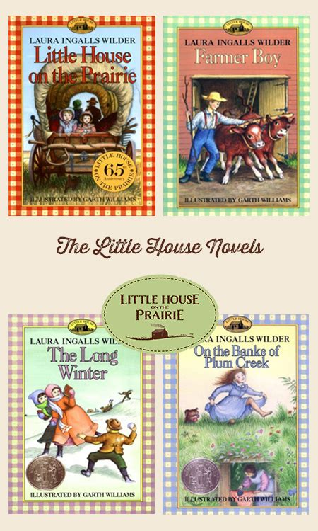 little house in the big woods lesson plans little house in the big woods lesson plans