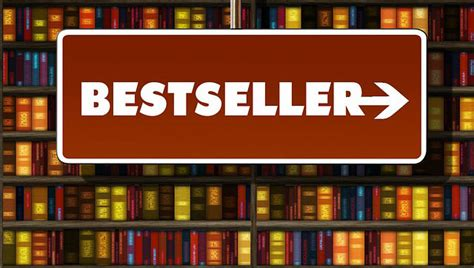 best seller 2014 libri 8 things most don t about s bestsellers
