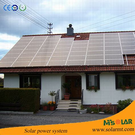 buying solar panels for house buying solar panels for house 28 images solar energy panel 300w roof solar panel