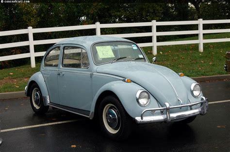 67 Volkswagen Beetle by 1967 Volkswagen Beetle Images Photo 67 Vw Beetle Dv 07