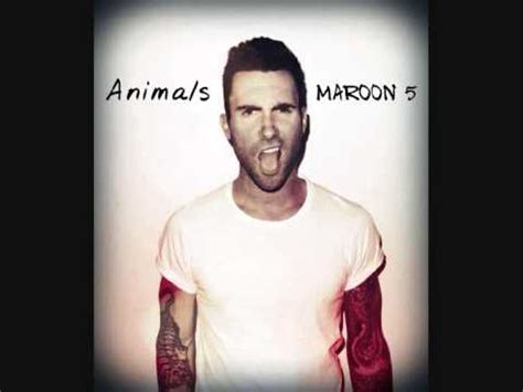 download mp3 maroon 5 fix you just like animals ringtone mp3 download elitevevo