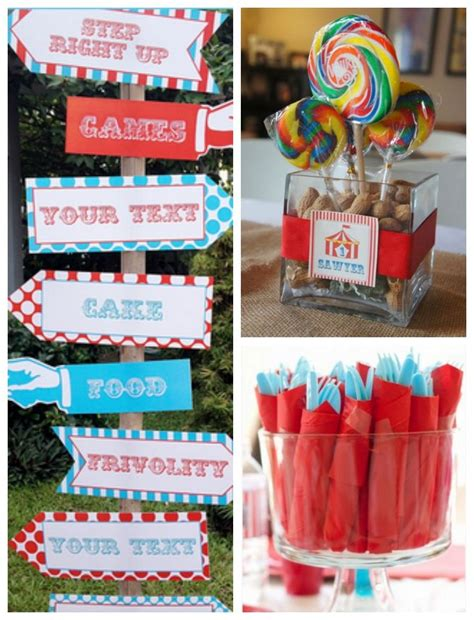 Circus Themed Baby Shower Cakes by 28 Best Images About Baby Shower Ideas On