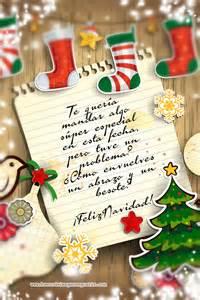 navideo navideas infantiles con mensajes frosty navidad banco de im 225 genes 12 postales navide 241 as con mensajes
