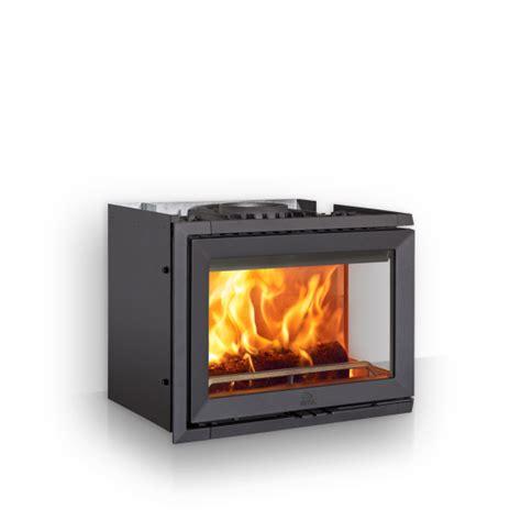 chimenea jotul j 248 tul i 520 fr inserts fireplaces products j 248 tul