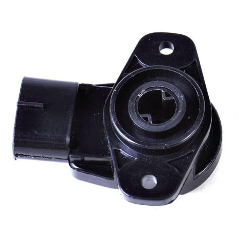 chevrolet throttle position sensor tps engine throttle position sensor fits suzuki chevrolet