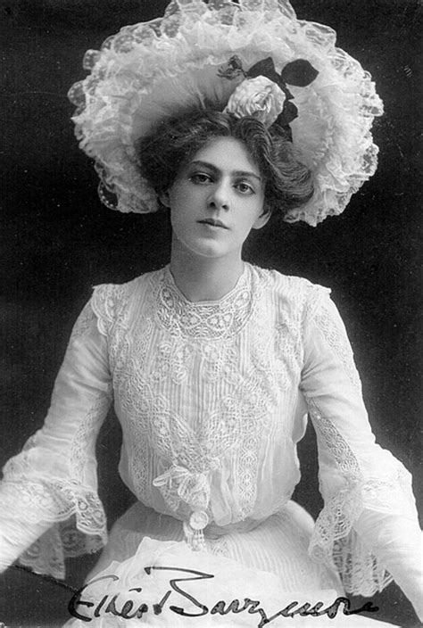 ethel barrymore 1000 images about barrymore family on pinterest stage