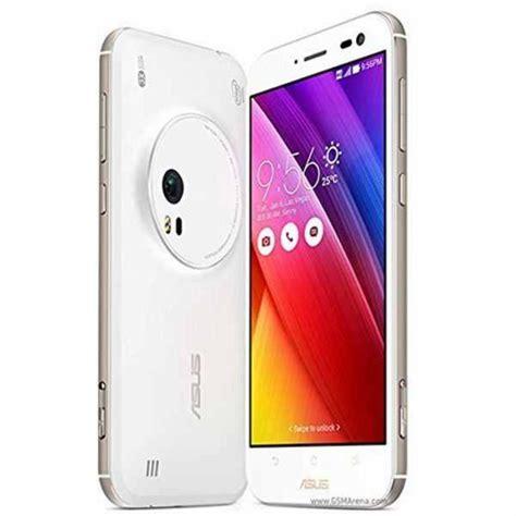 Hp Asus Zenfone Zoom Malaysia asus zenfone zoom price in malaysia specs technave