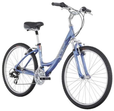 serene comfort reviews diamondback serene classic women s sport comfort bike 26