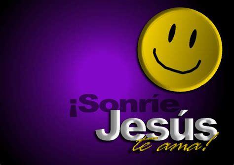 imagenes biblicas en 3d fondos de escritorios gratis emoticon cristiano