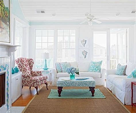 coastal living bedrooms coastal living decorative accents beachfront bargain hunt