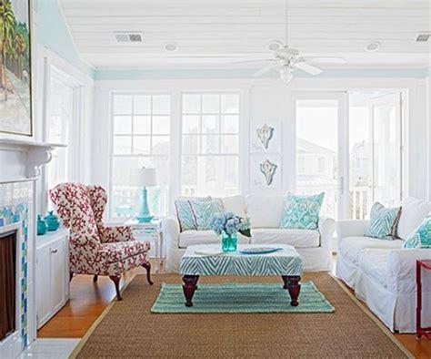 coastal living decorative accents coastal living decorative accents