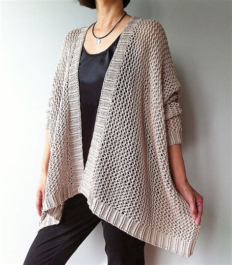 simple knitted cardigan pattern simple knit cardigan pattern zip sweater