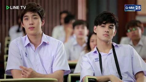 film terbaru thailand 2017 3 drama thailand yang harus kamu tonton zetizen com