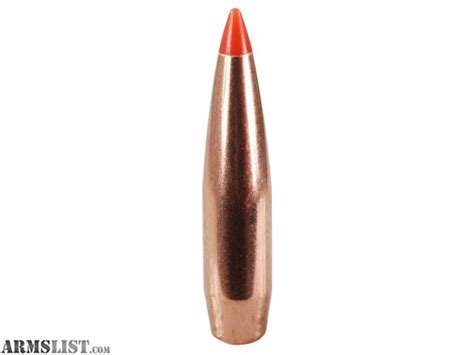 bullet boats incorporated armslist for sale hornady a max bullets 22 caliber 224