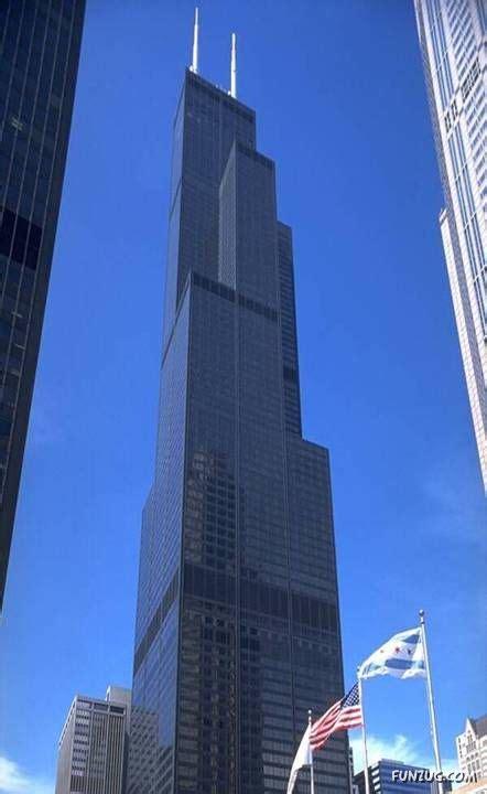 World Of Floors Locations by Funzug Towers Around The World Meters Floors