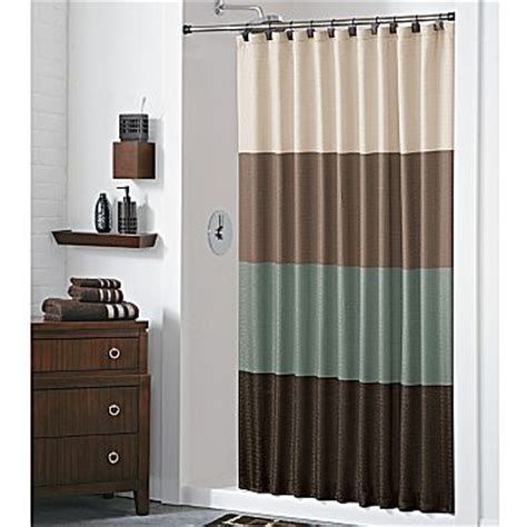jcpenney bathroom curtains studio squares shower curtain jcpenney for the bath