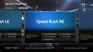 Madden 15 Connected Careers Player Guide Madden 15 Review Part 2 Offline Experience Page 2