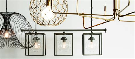 Crate And Barrel Lighting Fixtures Crate And Barrel Lighting Fixtures Best Home Design 2018