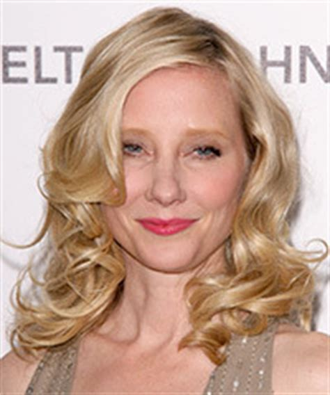 anne heche short hair 2015 anne heche s medium hair pictures latest hairstyles